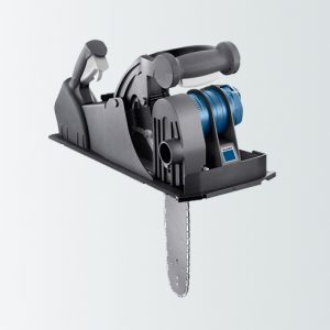 Panel Cutters