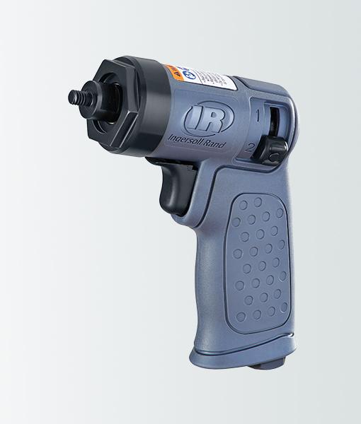 3103XPA
