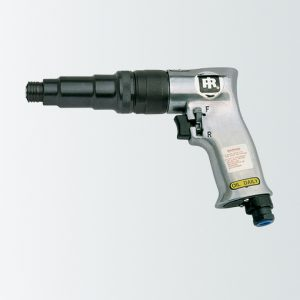 Air Drills, Screwdrivers and specialty tools