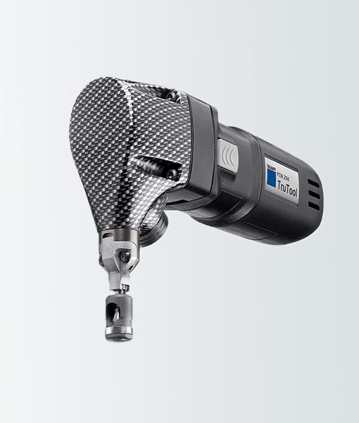 TruTool FCN 250