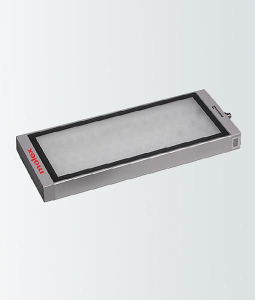 Brad M12 LUMA Wide-Area LED Machine Light Kit