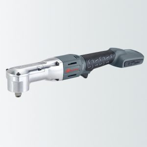 Cordless IQv TM Tools and Accessories